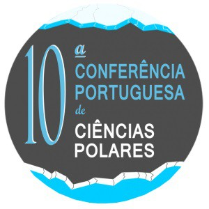 10th Portuguese Conference on Polar Sciences