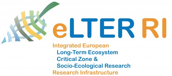 Integrated European Long-Term Ecosystem, Critical Zone & Socio-Ecological Research Infrastructure