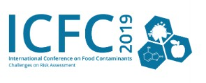 ICFC 2019 - International Conference on Food Contaminants