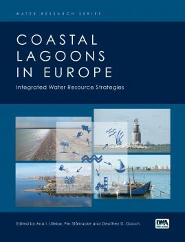 Ana Lillebø publishes book in the field of management of coastal waters and lagoons