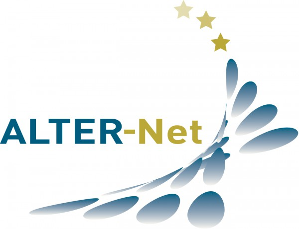ALTER-Net - A Long-Term Biodiversity, Ecosystem and Awareness Research Network