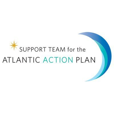 National Hub of the Support Team for the Atlantic Action Plan