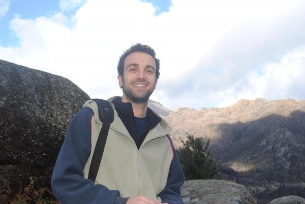 Jobs in ecotoxicology (postdoctoral, professor...)