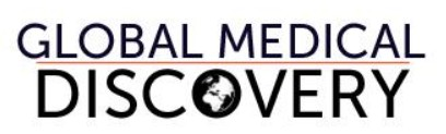 CESAM article highlighted in 'Global Medical Discovery'