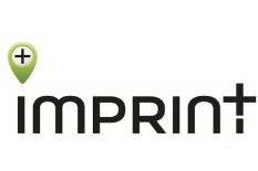 IMPRINT+ gets to an end with impressive environmental results