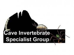 IUCN SSC Cave Invertebrate Specialist Group