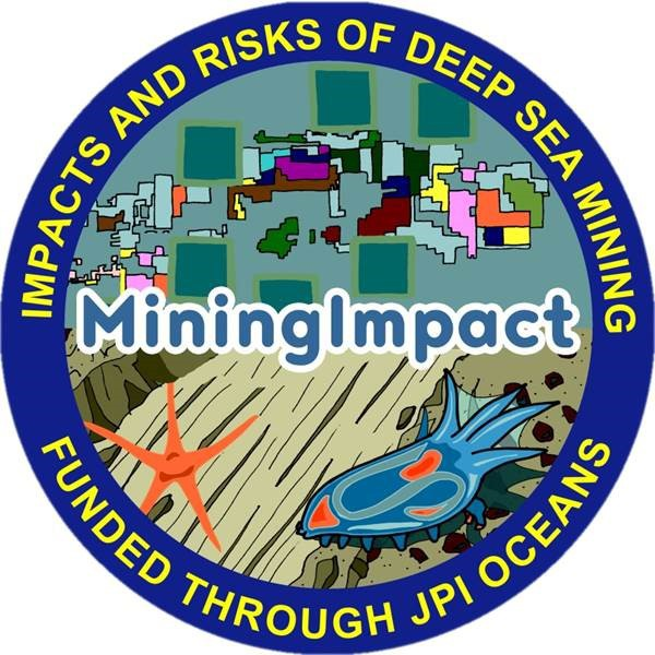 Annual Meeting of MiningImpact2 organized by CESAM members