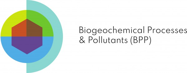 Biogeochemical Processes & Pollutants (BPP)