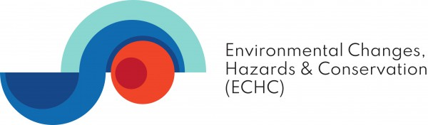Environmental Changes, Hazards & Conservation (ECHC)