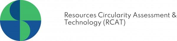 Resources Circularity Assessment & Technology (RCAT)