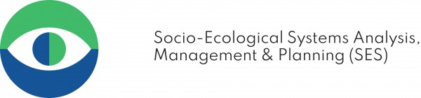 Socio-Ecological Systems Analysis, Management & Planning (SES)