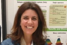 Susana Loureiro elected member of SETAC Europe Council academy